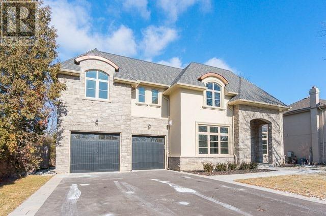 137 Westminister Dr, Oakville, Ontario  L6L 4H3 - Photo 3 - W4663945