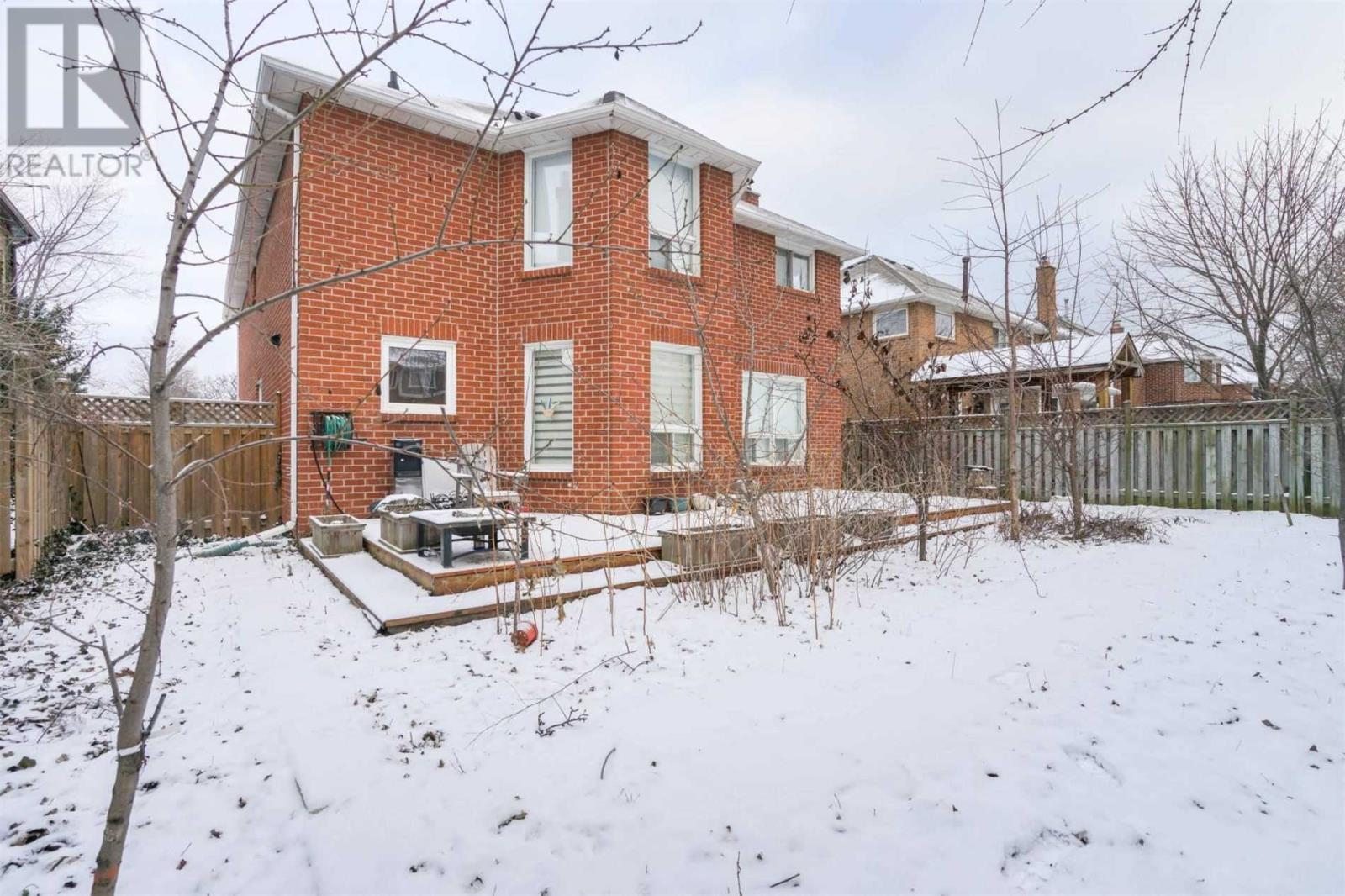 2140 Grosvenor St, Oakville, Ontario  L6H 5L2 - Photo 20 - W4664268