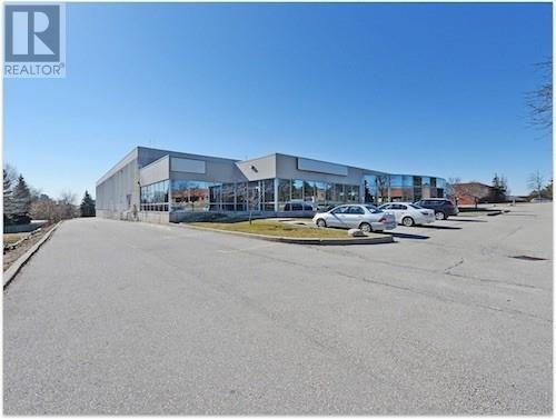 267 Matheson Blvd, Mississauga, Ontario  L4Z 1X8 - Photo 2 - W4664773