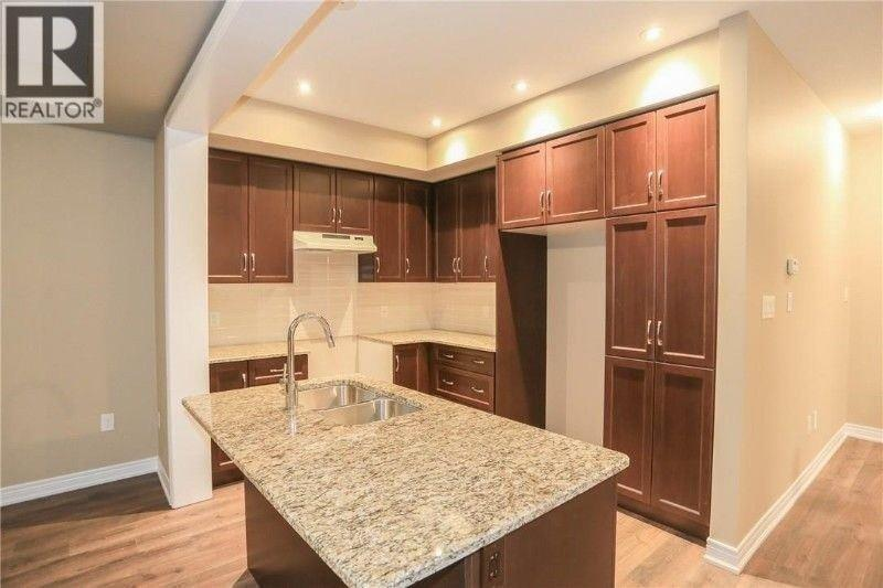 3152 Blackfriar Common Cawy, Oakville, Ontario  L6H 0P7 - Photo 5 - W4665844