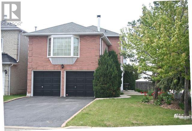 3157 Shadetree Dr, Mississauga, Ontario  L5N 6P3 - Photo 2 - W4666960
