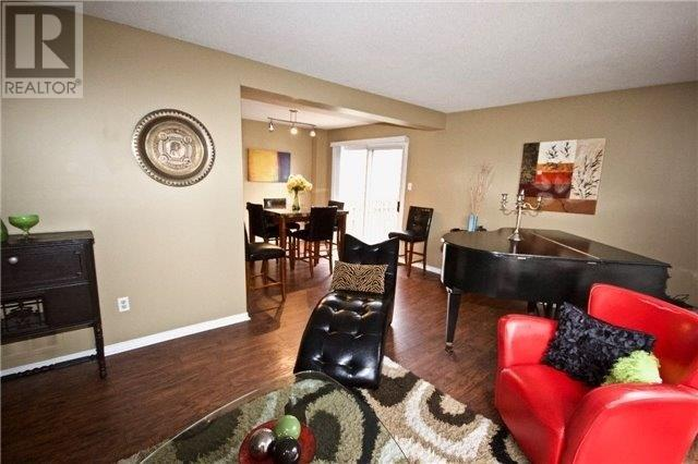 3157 Shadetree Dr, Mississauga, Ontario  L5N 6P3 - Photo 8 - W4666960