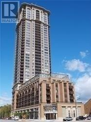#315 -385 Prince Of Wales Dr, Mississauga, Ontario  L5B 0A1 - Photo 1 - W4667165