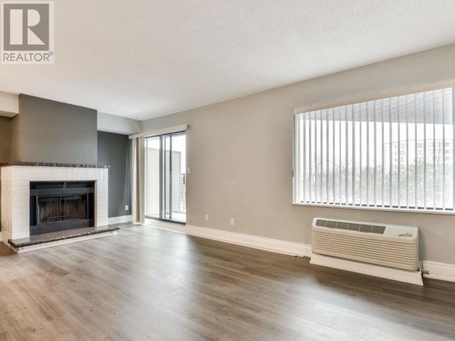 #625 -1000 Cedarglen Gate, Mississauga, Ontario  L5C 3X4 - Photo 3 - W4667338