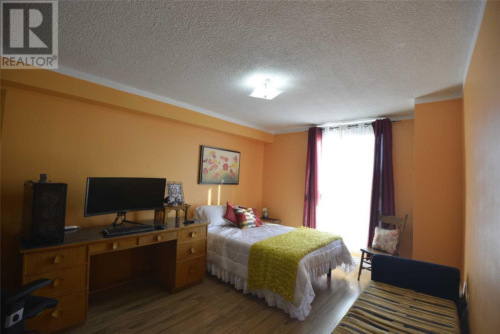 #803 -3170 Kirwin Ave, Mississauga, Ontario  L5A 3R1 - Photo 10 - W4667390