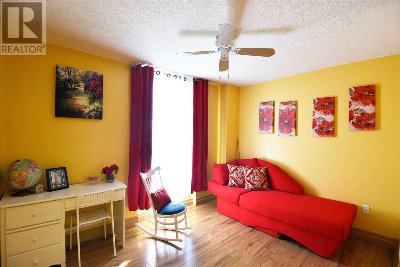 #803 -3170 Kirwin Ave, Mississauga, Ontario  L5A 3R1 - Photo 11 - W4667390