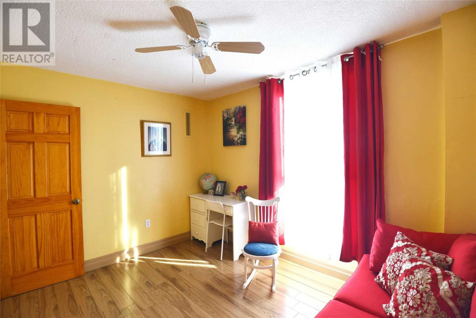 #803 -3170 Kirwin Ave, Mississauga, Ontario  L5A 3R1 - Photo 12 - W4667390