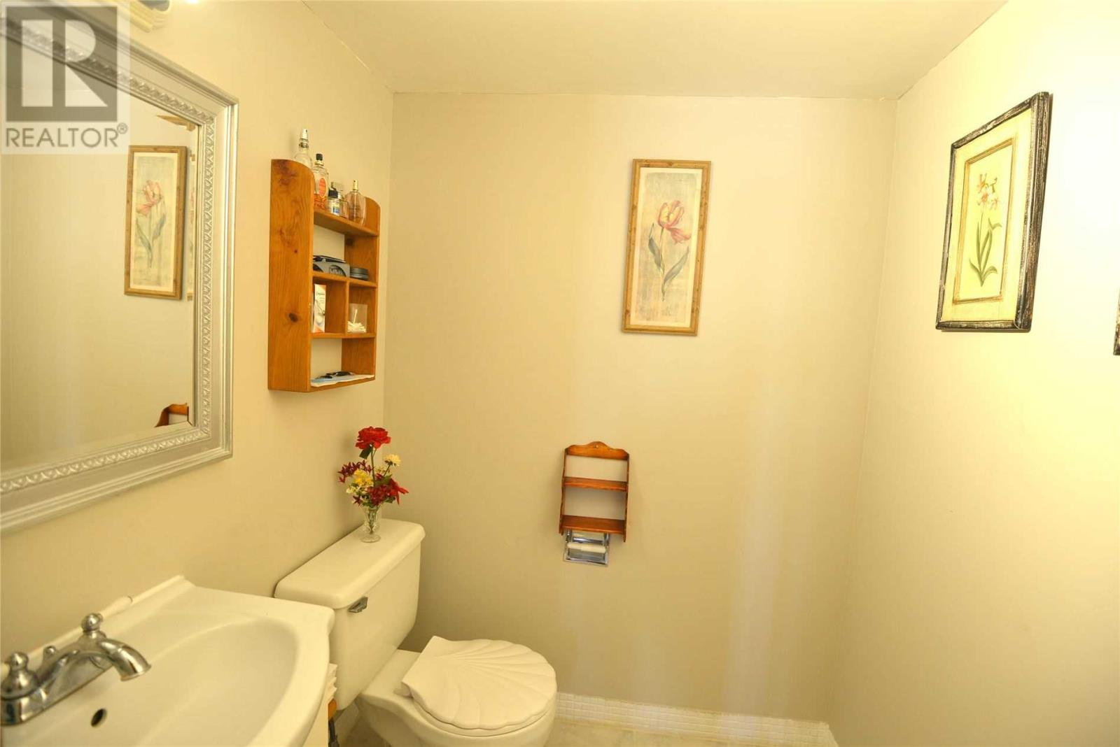 #803 -3170 Kirwin Ave, Mississauga, Ontario  L5A 3R1 - Photo 14 - W4667390
