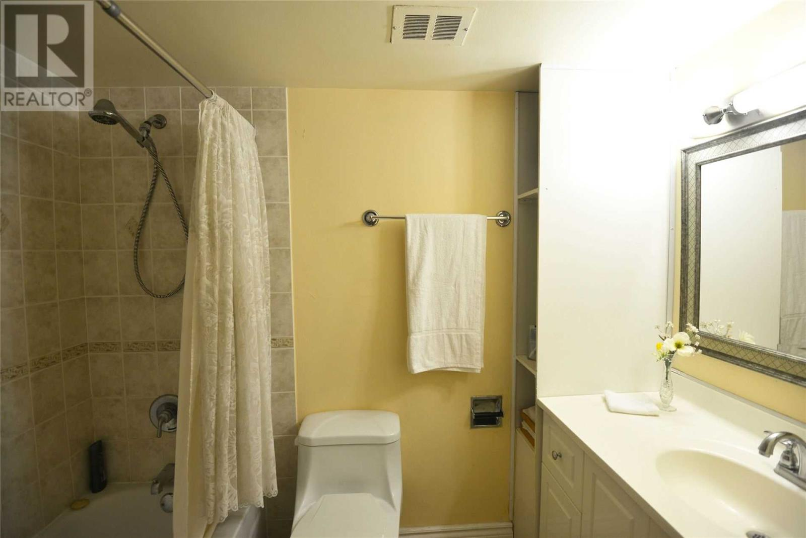 #803 -3170 Kirwin Ave, Mississauga, Ontario  L5A 3R1 - Photo 15 - W4667390