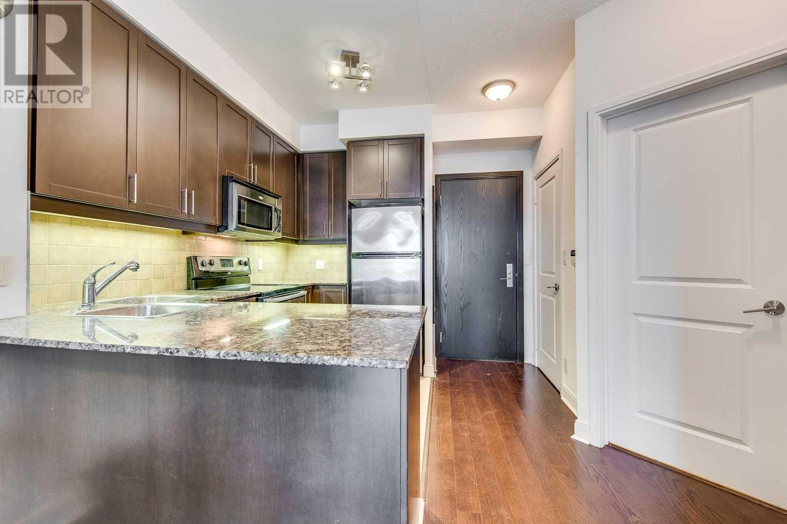 #2909 -80 Absolute Ave, Mississauga, Ontario  L4Z 0A5 - Photo 7 - W4668075