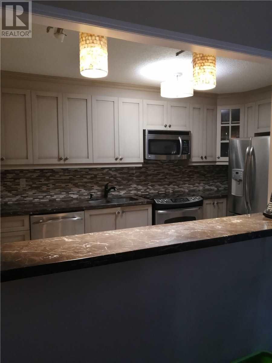#712 -50 Mississauga Valley Blvd, Mississauga, Ontario  L5A 3S2 - Photo 3 - W4656802