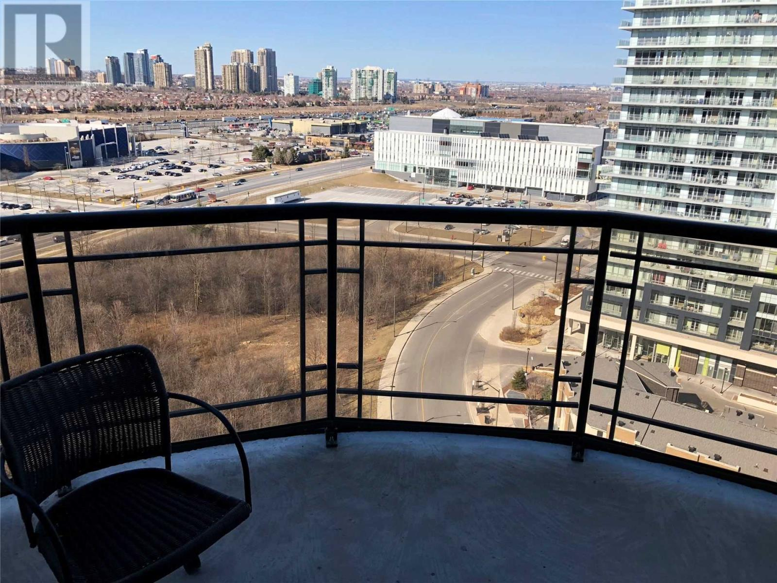 #1502 -385 Prince Of Wales Dr, Mississauga, Ontario  L5B 0C6 - Photo 13 - W4668703
