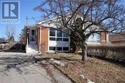#main -3443 Queenston Rd, Mississauga, Ontario  L5C 2G5 - Photo 1 - W4669007