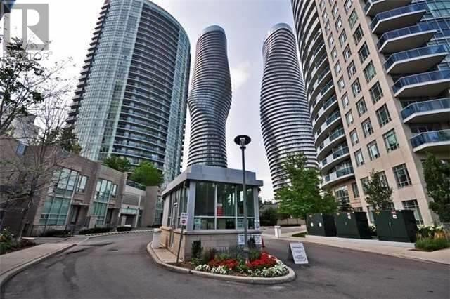 #2311 -80 Absolute Ave, Mississauga, Ontario  L4Z 0A5 - Photo 16 - W4669129