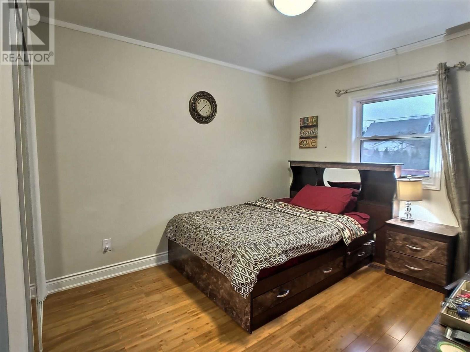 389 Marf Ave, Mississauga, Ontario  L5G 1T2 - Photo 13 - W4669198