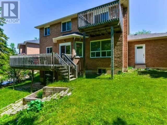 5186 Durie Rd, Mississauga, Ontario  L5M 2C7 - Photo 18 - W4669276