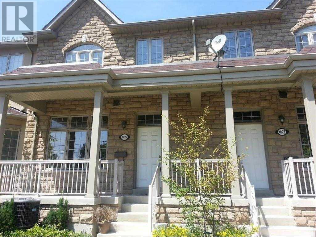 #5 -1009 Lorne Park Rd, Mississauga, Ontario  L5H 2Z9 - Photo 1 - W4669412