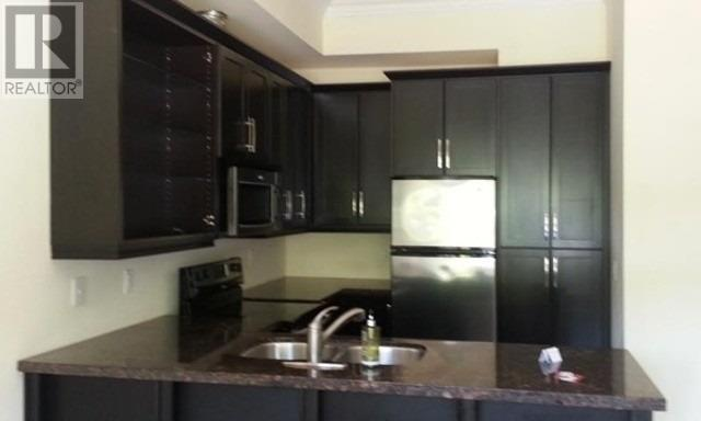 #5 -1009 Lorne Park Rd, Mississauga, Ontario  L5H 2Z9 - Photo 2 - W4669412