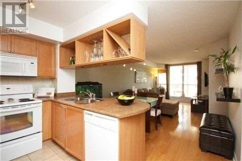 #910 -4090 Living Arts Dr, Mississauga, Ontario  L5B 4M8 - Photo 2 - W4669534