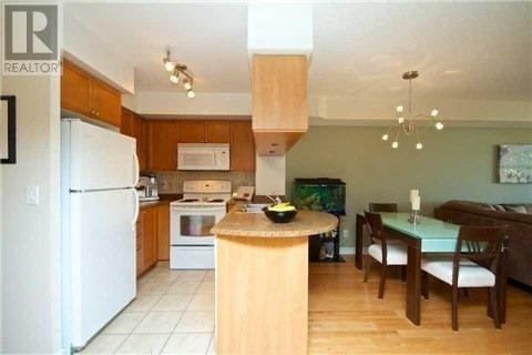 #910 -4090 Living Arts Dr, Mississauga, Ontario  L5B 4M8 - Photo 3 - W4669534
