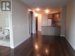#2208 -70 Absolute Ave, Mississauga, Ontario  L4Z 0A4 - Photo 10 - W4669776