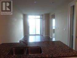 #2208 -70 Absolute Ave, Mississauga, Ontario  L4Z 0A4 - Photo 2 - W4669776
