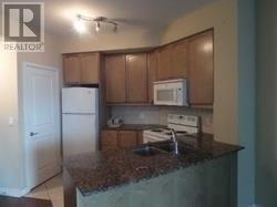 #2208 -70 Absolute Ave, Mississauga, Ontario  L4Z 0A4 - Photo 3 - W4669776