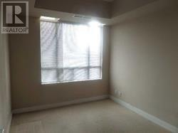 #2208 -70 Absolute Ave, Mississauga, Ontario  L4Z 0A4 - Photo 4 - W4669776