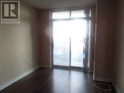 #2208 -70 Absolute Ave, Mississauga, Ontario  L4Z 0A4 - Photo 6 - W4669776