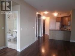 #2208 -70 Absolute Ave, Mississauga, Ontario  L4Z 0A4 - Photo 9 - W4669776
