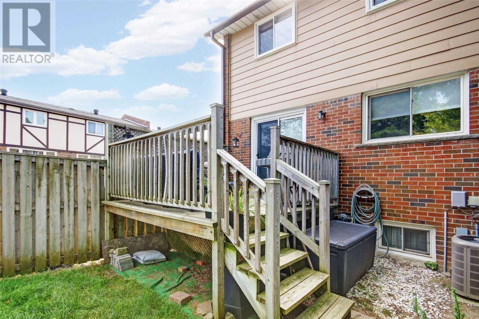 #50 -1616 Haig Blvd, Mississauga, Ontario  L5E 3C9 - Photo 16 - W4670059