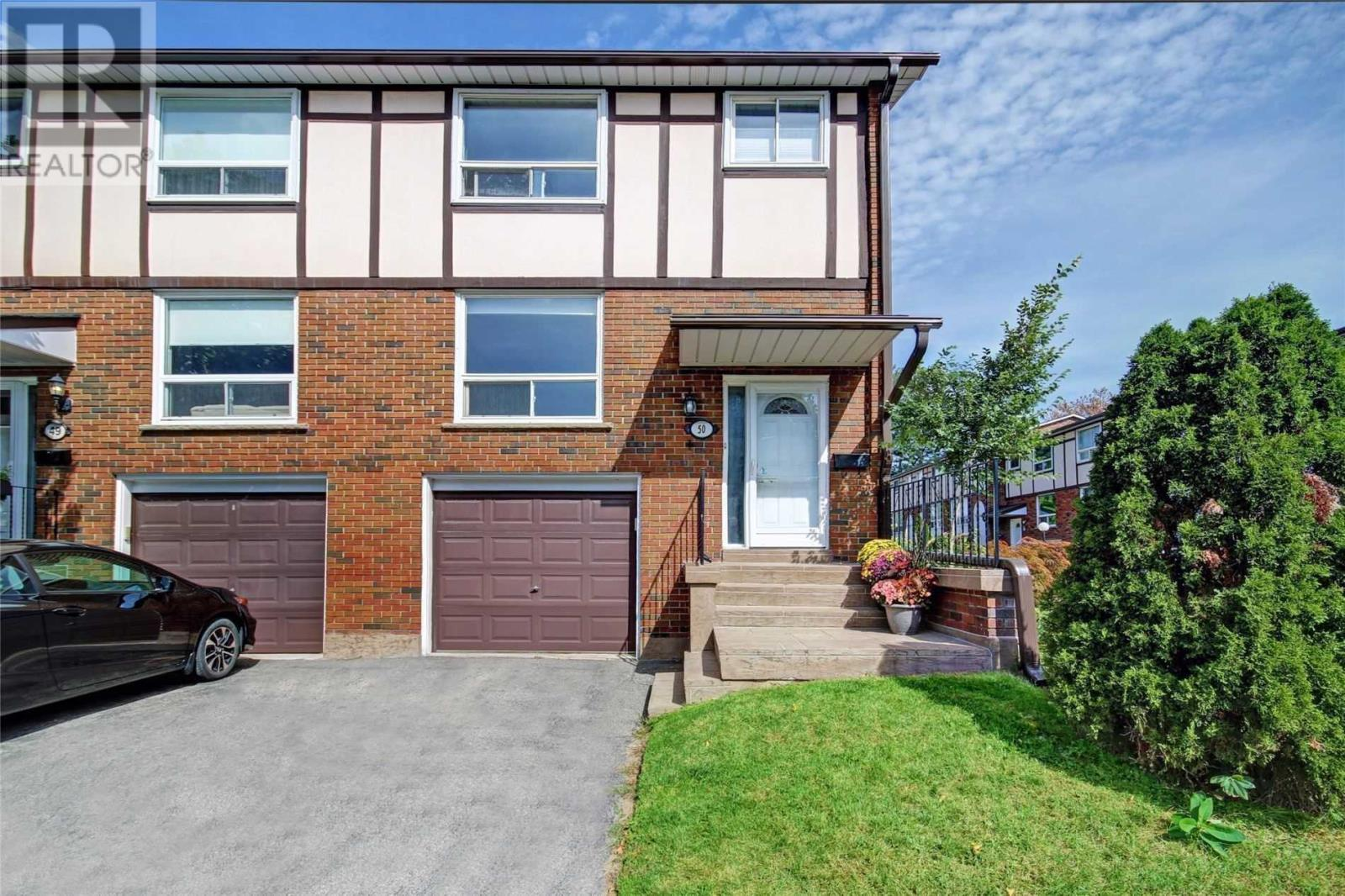#50 -1616 Haig Blvd, Mississauga, Ontario  L5E 3C9 - Photo 4 - W4670059