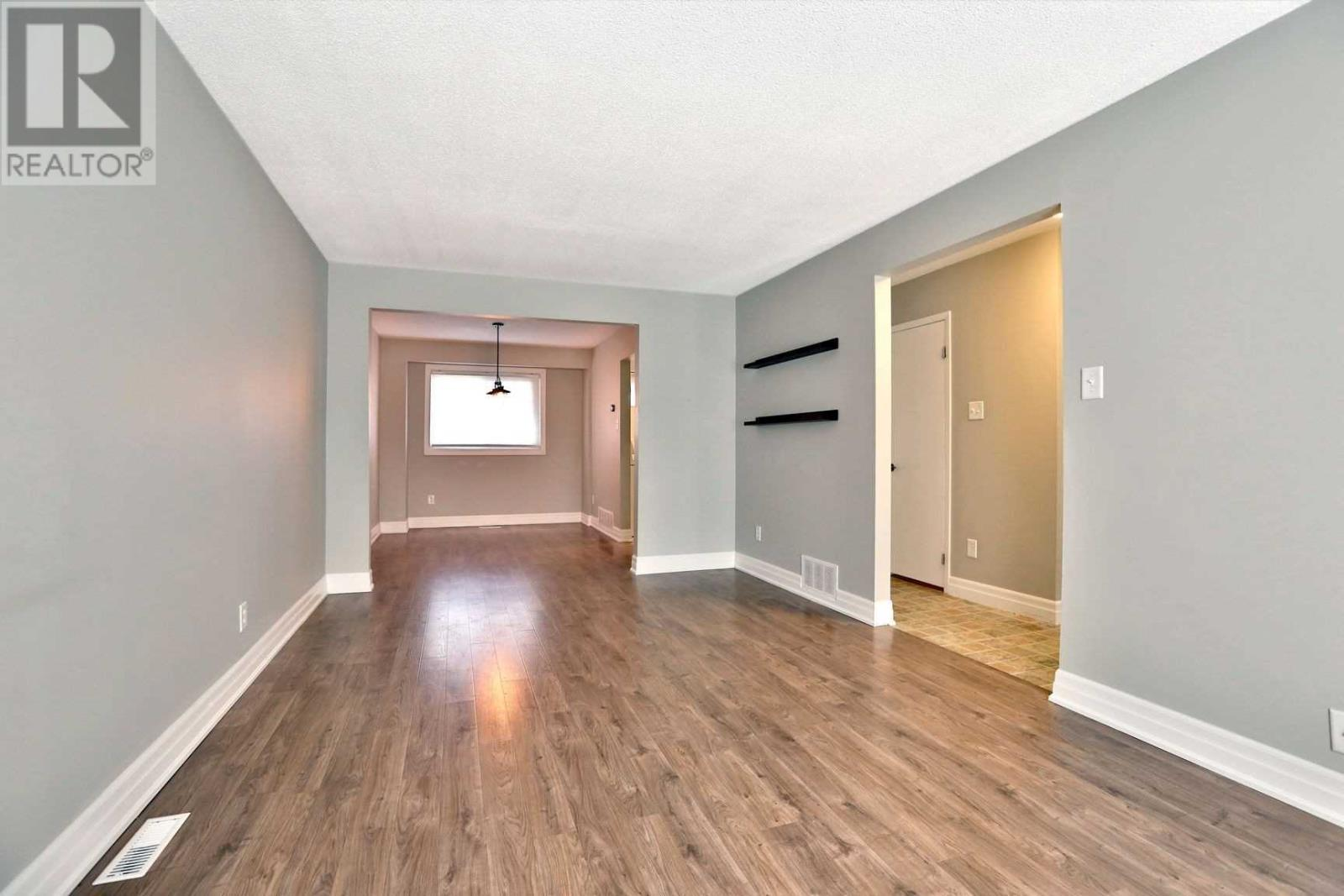 #50 -1616 Haig Blvd, Mississauga, Ontario  L5E 3C9 - Photo 6 - W4670059