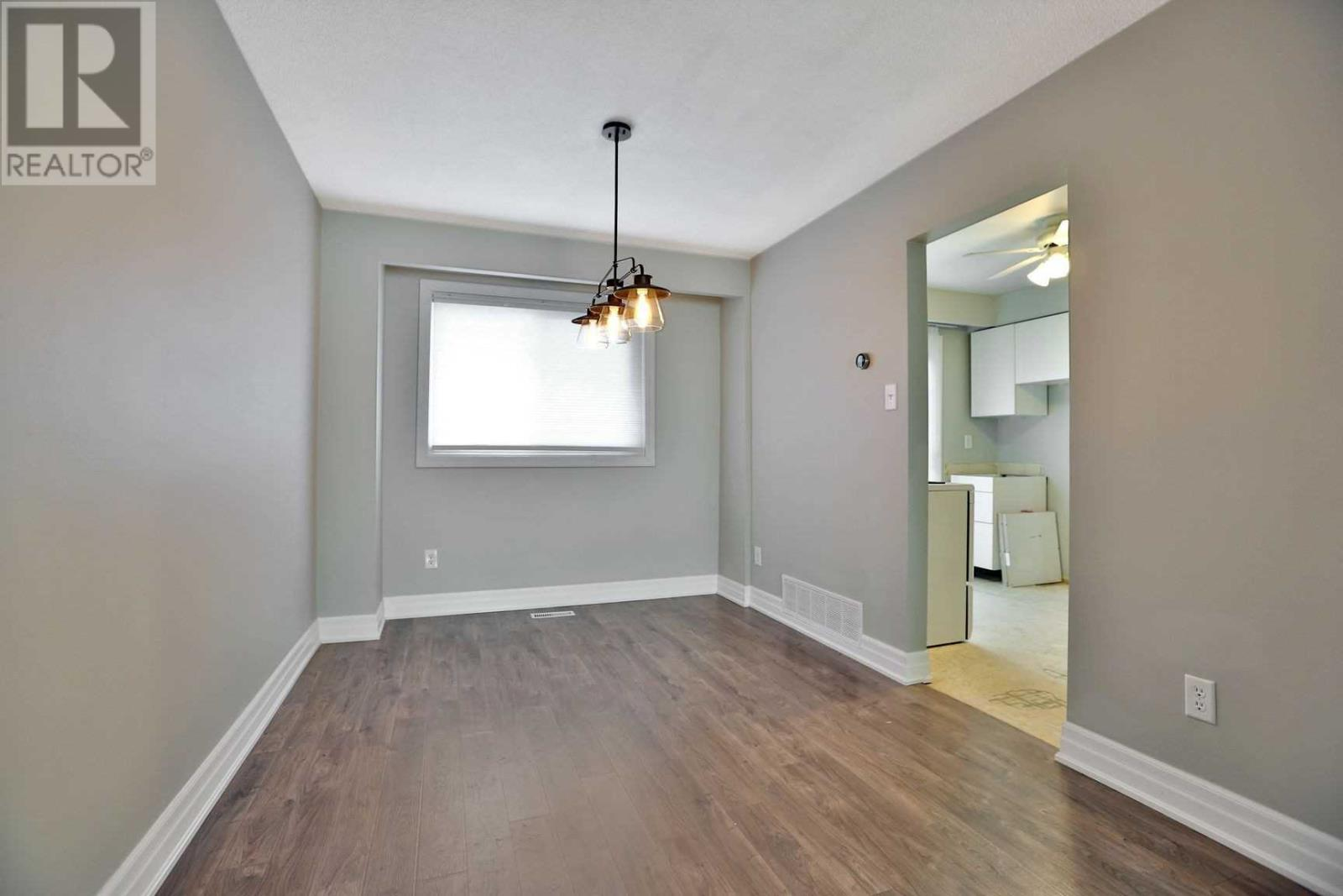 #50 -1616 Haig Blvd, Mississauga, Ontario  L5E 3C9 - Photo 7 - W4670059