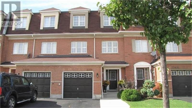3371 Southwick St, Mississauga, Ontario  L5M 7M1 - Photo 1 - W4670102