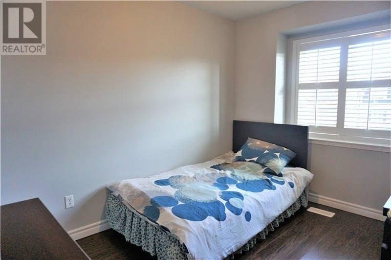 3371 Southwick St, Mississauga, Ontario  L5M 7M1 - Photo 16 - W4670102