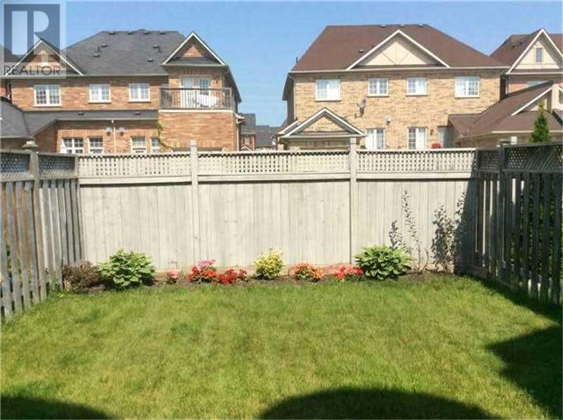 3371 Southwick St, Mississauga, Ontario  L5M 7M1 - Photo 19 - W4670102