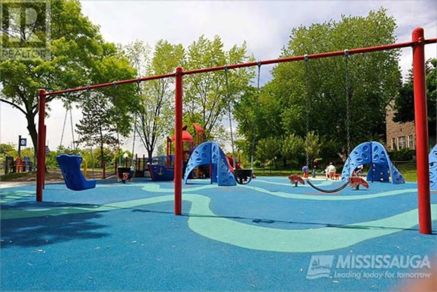 #3 -297 Lakeshore Rd E, Mississauga, Ontario  L5G 1H3 - Photo 20 - W4670122
