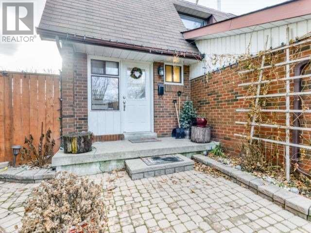 659 Green Meadow Cres, Mississauga, Ontario  L5A 2V3 - Photo 3 - W4670605