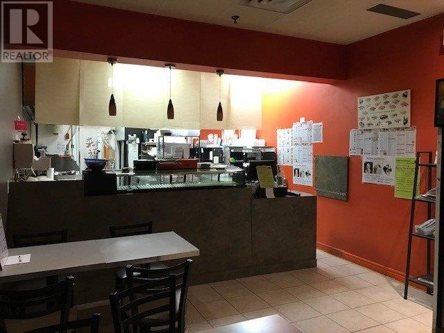 #15 -1107 Lorne Park Rd, Mississauga, Ontario  L5H 3A1 - Photo 3 - W4670618