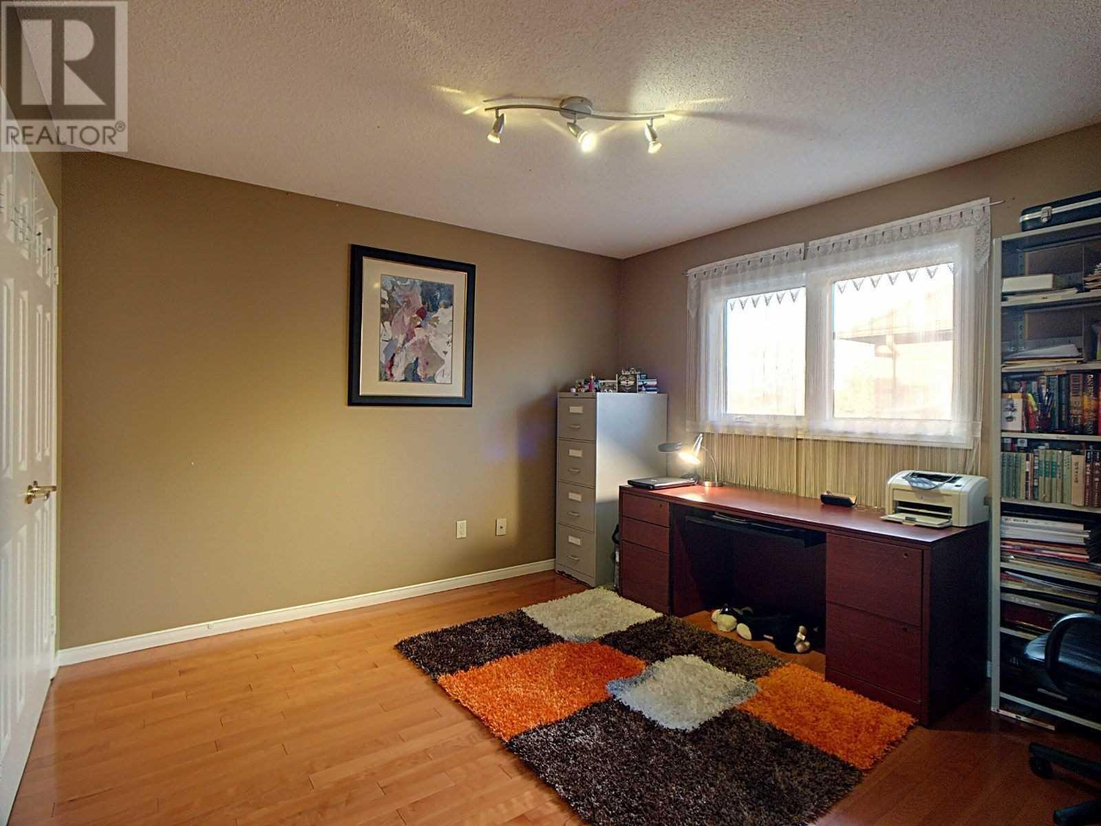 447 Ojibway Tr, Mississauga, Ontario  L4Z 3B5 - Photo 11 - W4670668