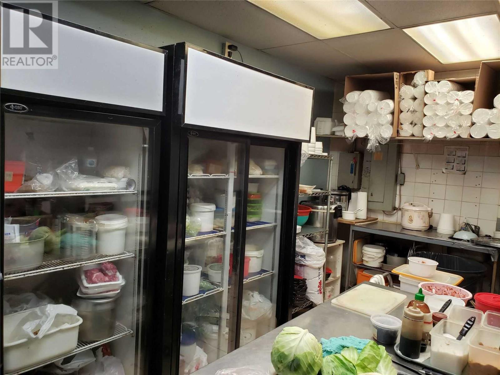 ##3 -2580 Shepard Ave, Mississauga, Ontario  L5A 4K3 - Photo 2 - W4671220