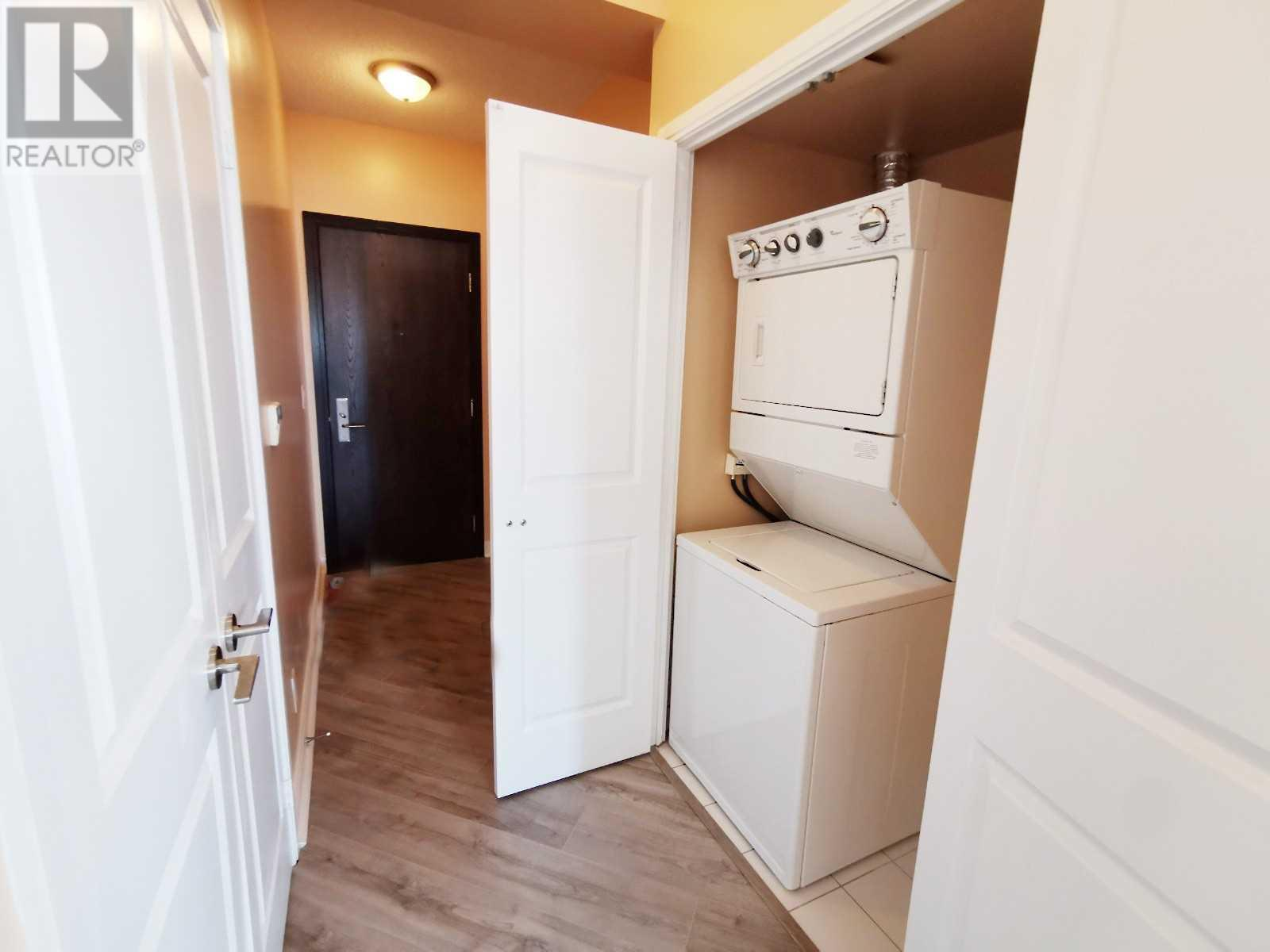 #603 -80 Absolute Ave, Mississauga, Ontario  L4Z 0A2 - Photo 14 - W4671298