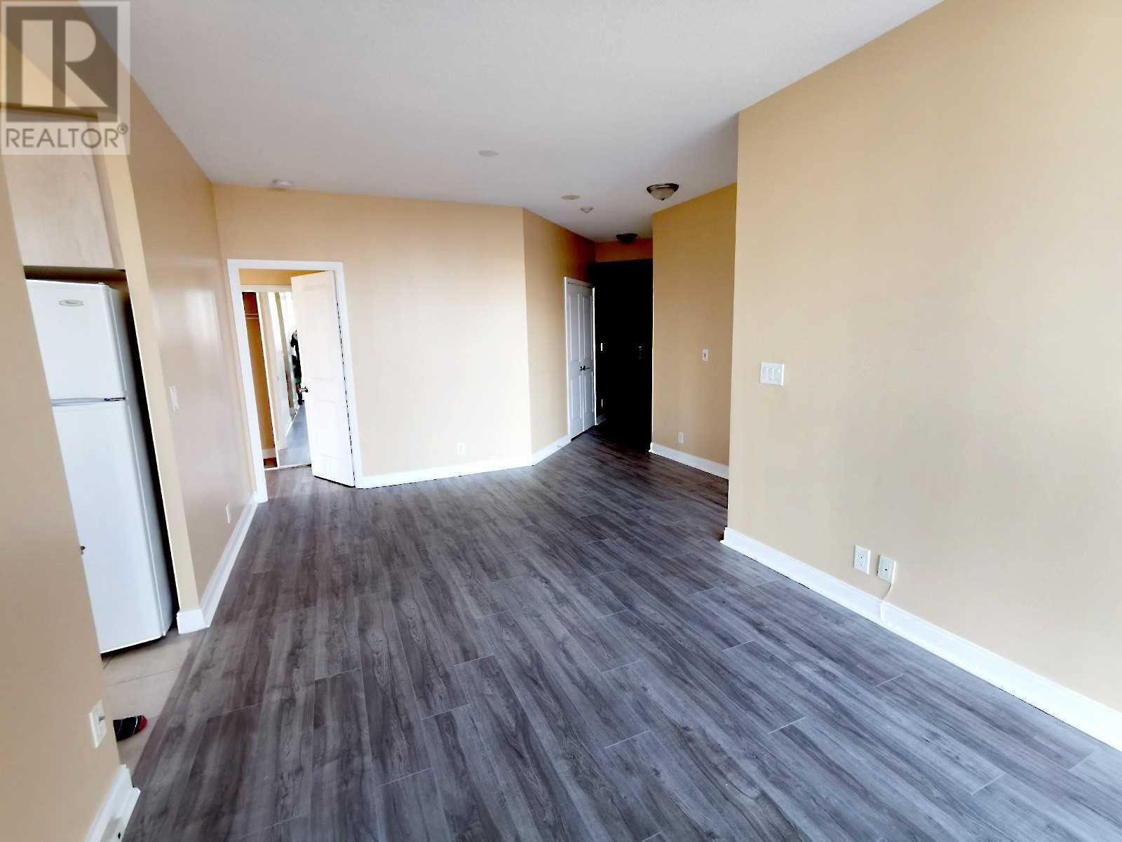#603 -80 Absolute Ave, Mississauga, Ontario  L4Z 0A2 - Photo 7 - W4671298