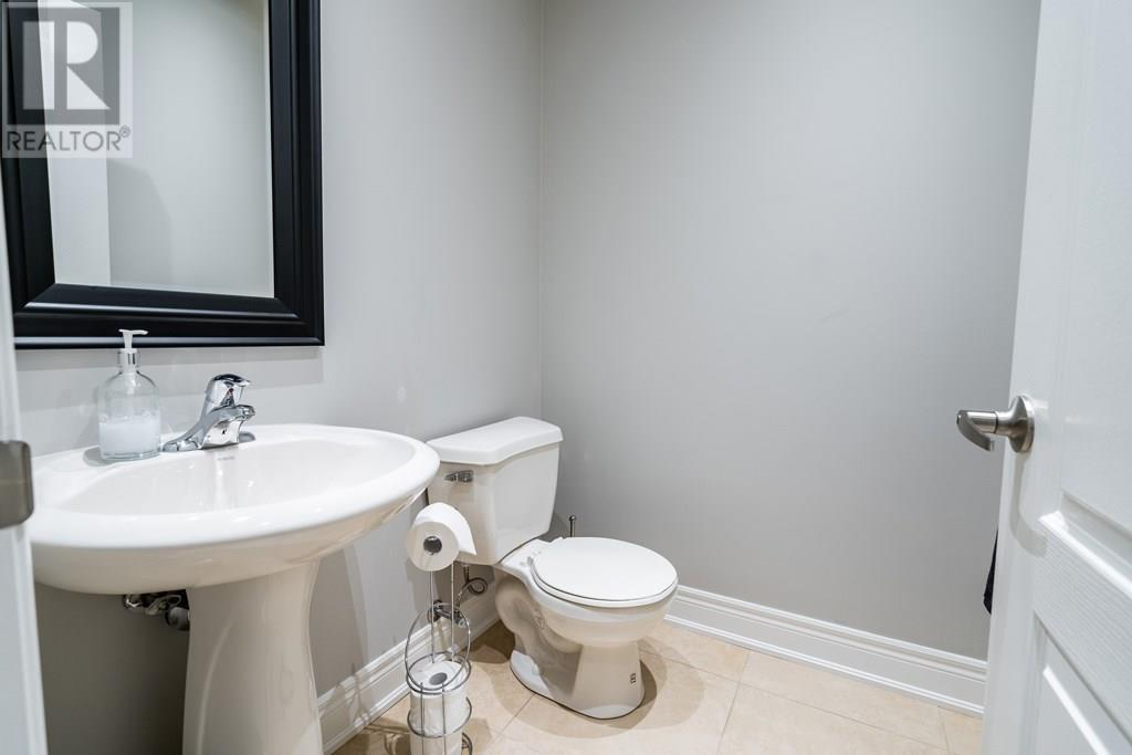 2294 Wuthering Heights Way, Oakville, Ontario  L6M 0E7 - Photo 26 - 30785714