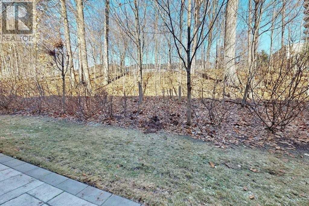 #113 -1915 Broad Hollow Gate, Mississauga, Ontario  L5L 6A3 - Photo 20 - W4671553