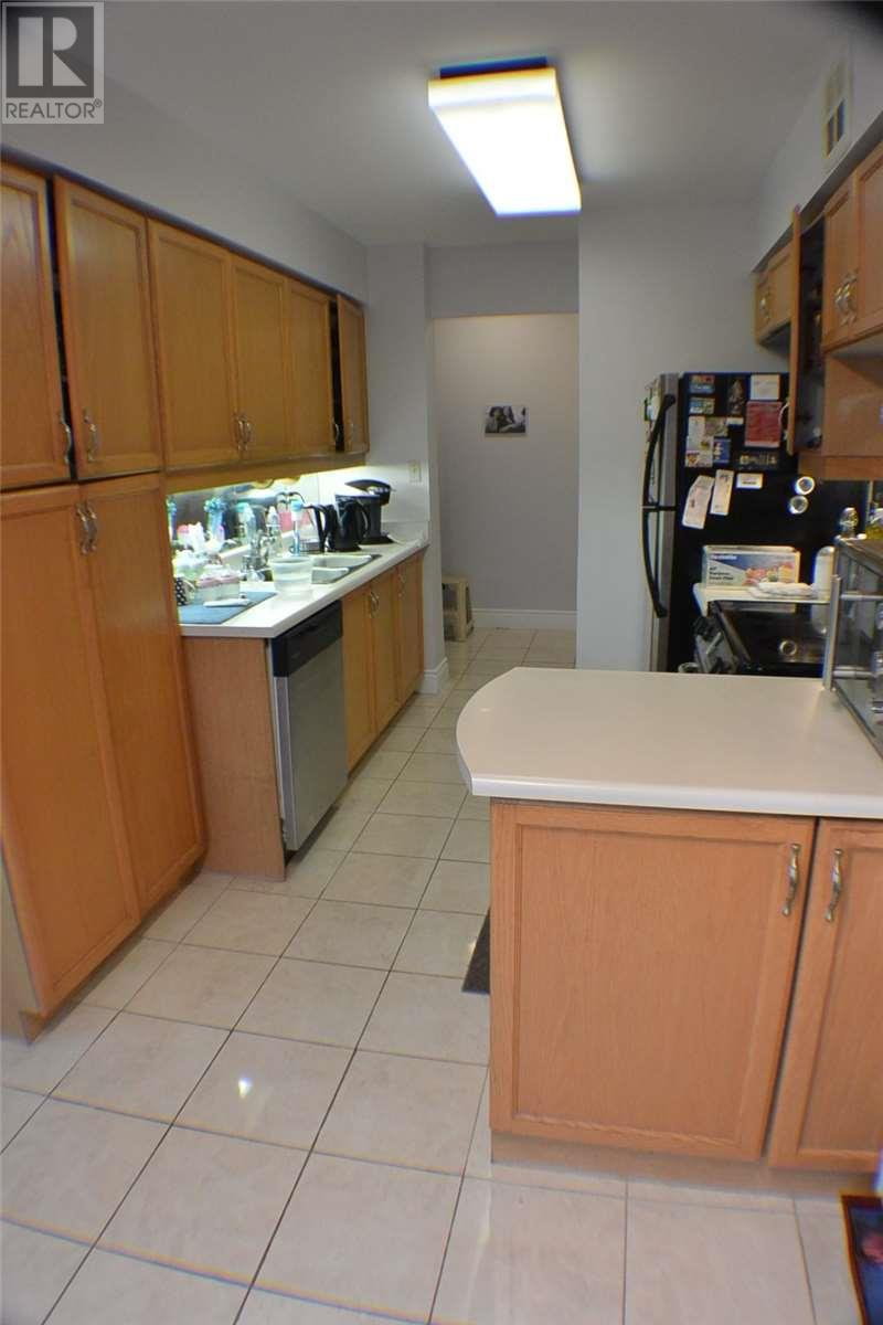 #610 -3605 Kariya  Dr, Mississauga, Ontario  L5B 3J2 - Photo 10 - W4672128