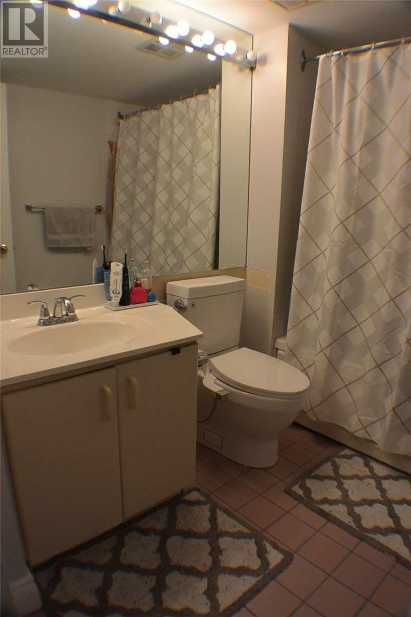 #610 -3605 Kariya  Dr, Mississauga, Ontario  L5B 3J2 - Photo 15 - W4672128
