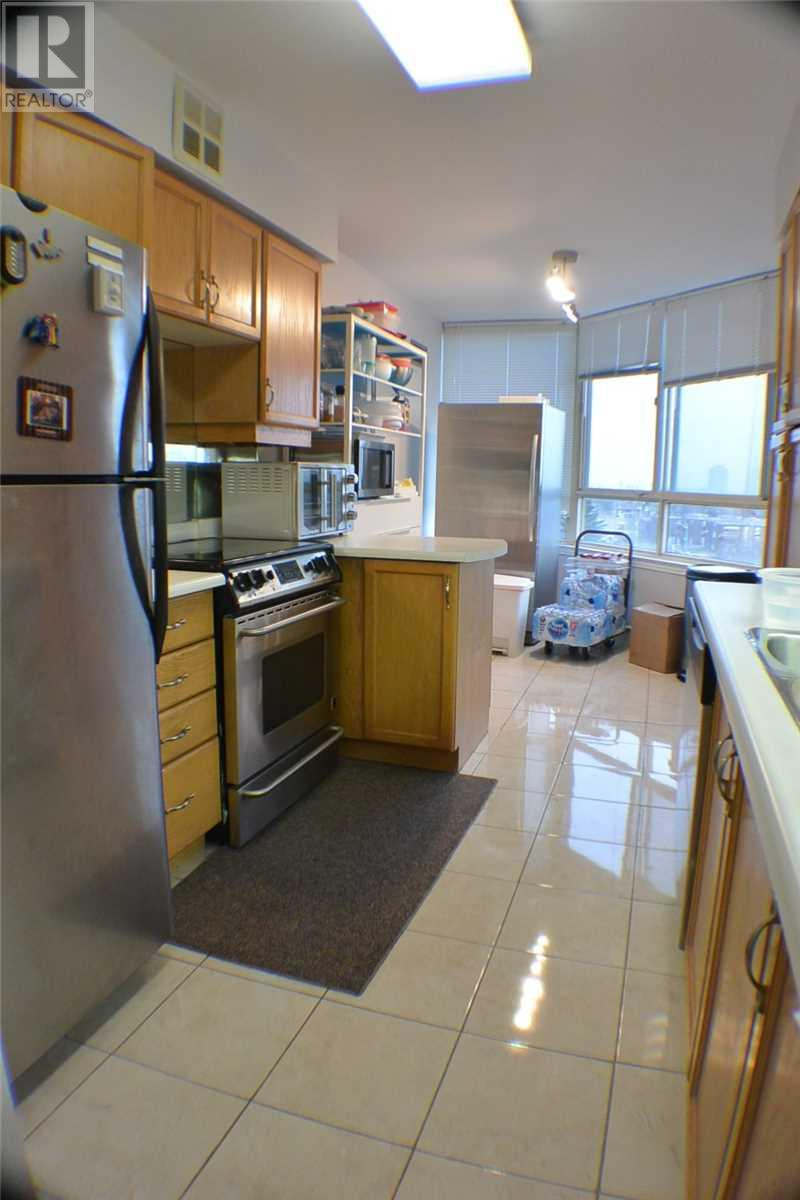 #610 -3605 Kariya  Dr, Mississauga, Ontario  L5B 3J2 - Photo 7 - W4672128