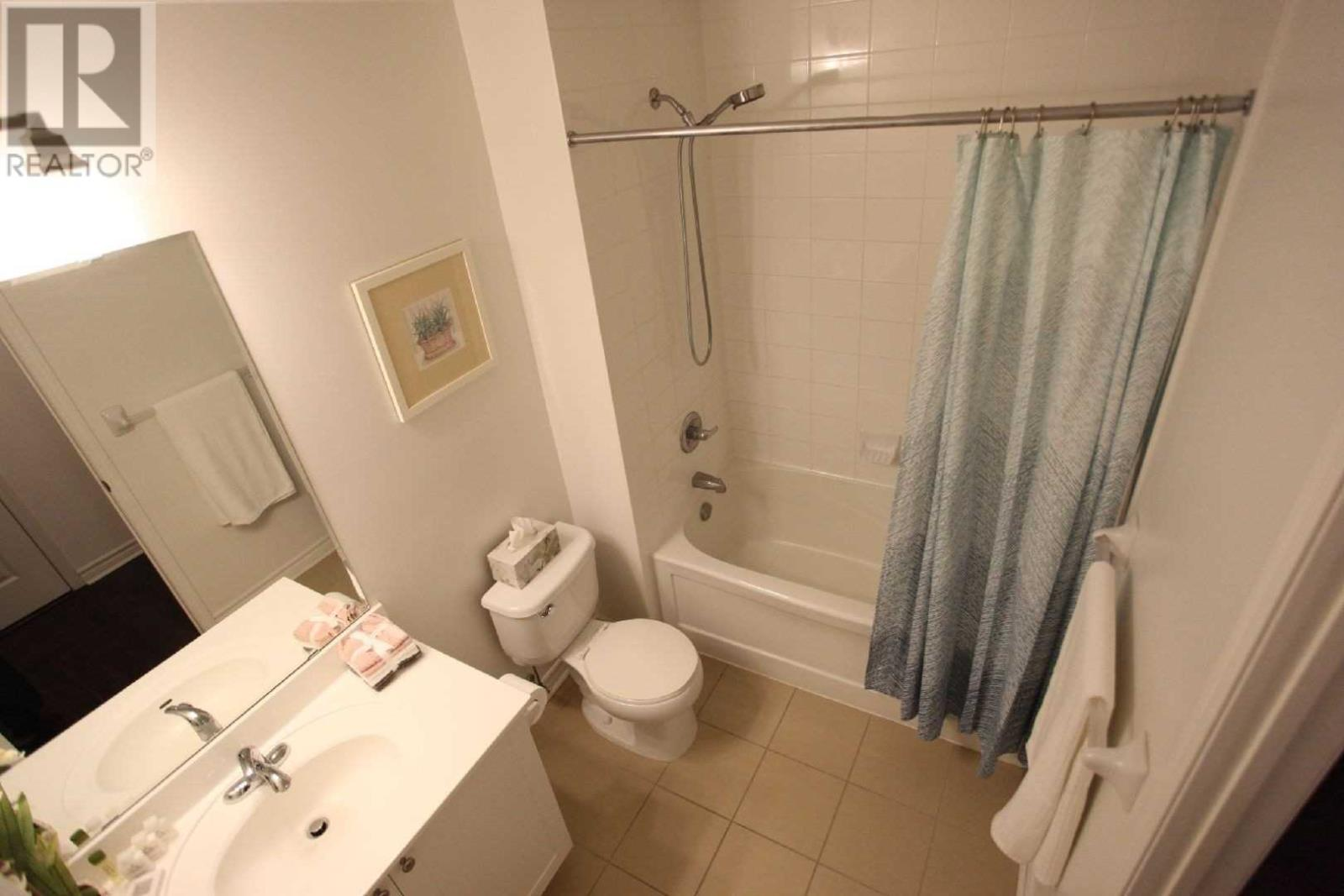 #2401 -385 Prince Of Wales Dr, Mississauga, Ontario  L5B 0C6 - Photo 5 - W4672811